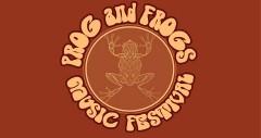 Prog and Frog