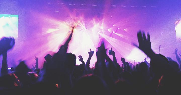 festival musicali estate 2019