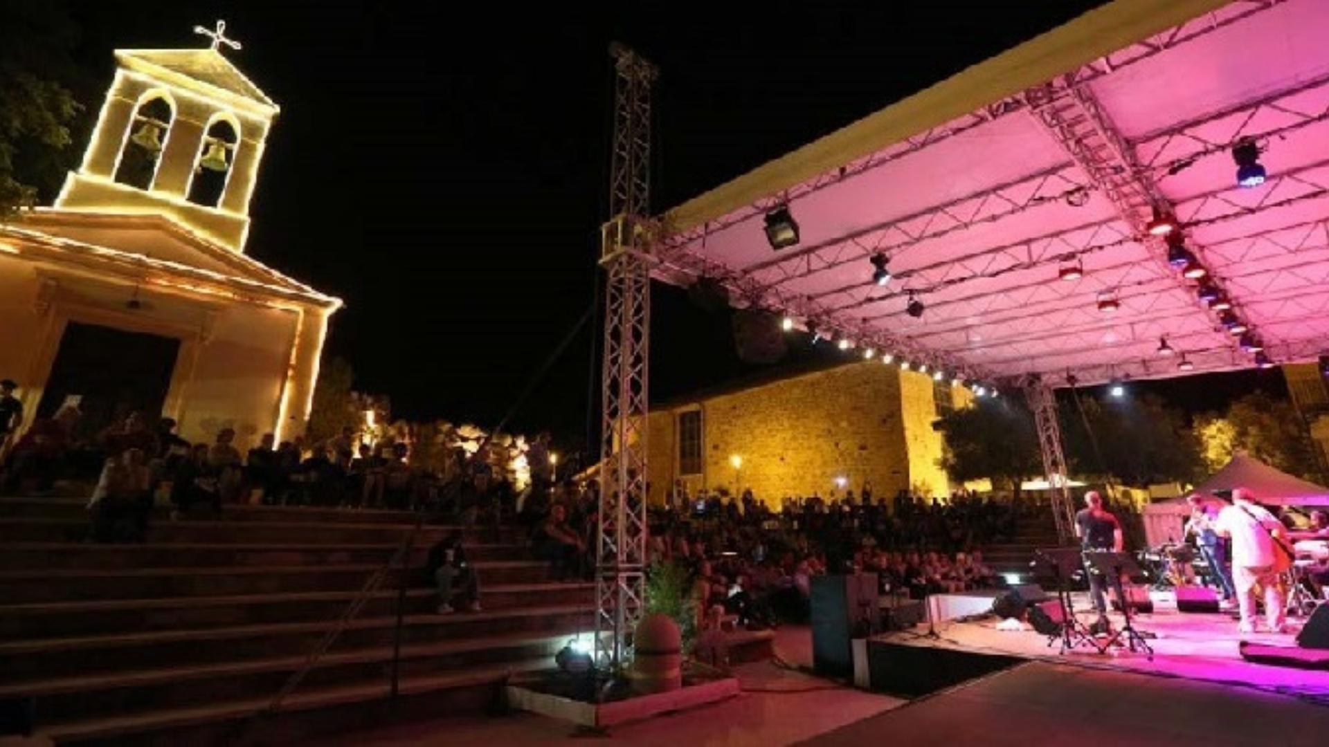 jazz-festival-sant-anna-arresi-Rossetti