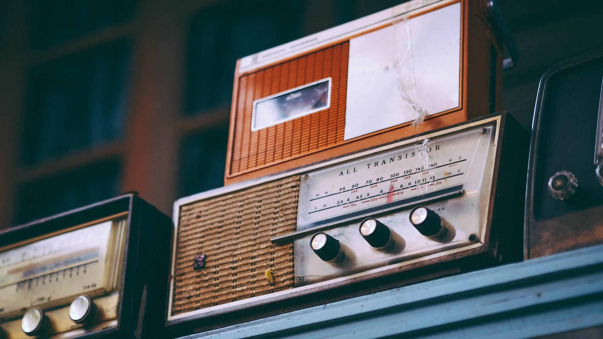 Frequenze - Radio Popolare