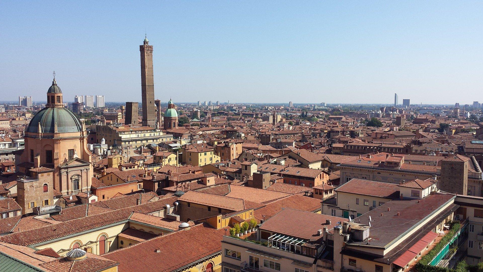 Bologna non abbocca. L'Emilia-Romagna non si Lega