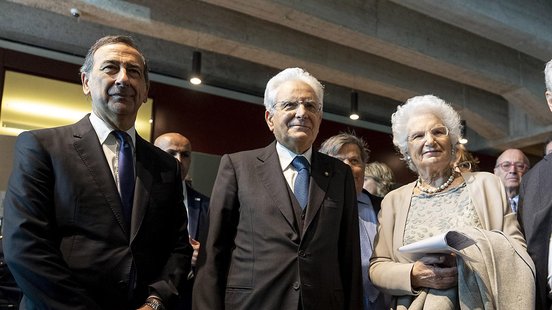 L'antisemitismo italiano non è mai morto e ora rialza la testa