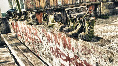 Muro di Berlino, 30 anni dopo la caduta. Le testimonianze