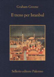 Il treno per Istanbul