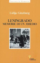 Leningrado. Memorie di un assedio