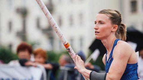 Doping, stop di 4 anni alla Russia: