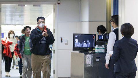 Coronavirus in Cina, il punto della situazione col nostro corrispondente da Pechino