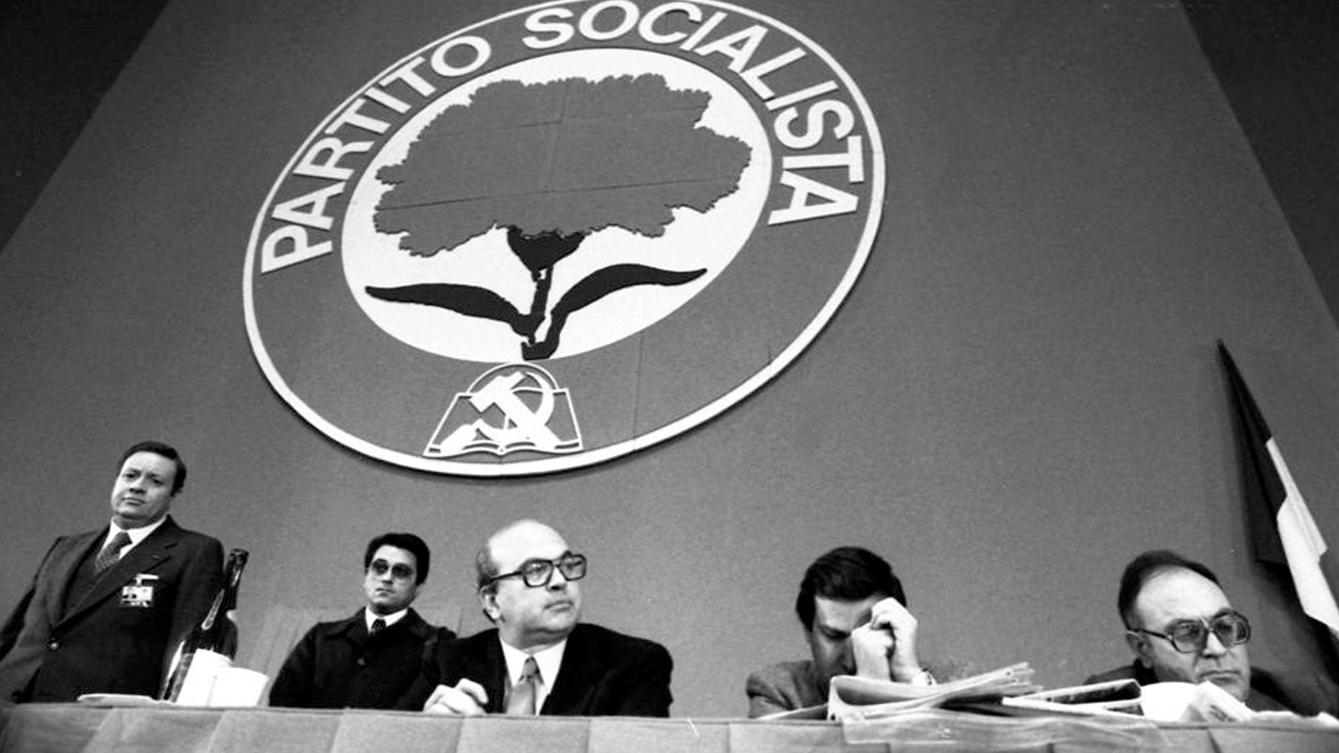 A 20 anni dalla morte di Craxi di cosa dobbiamo discutere?