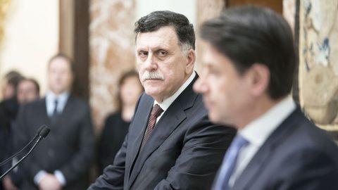 Crisi in Libia. Il punto della situazione con l'analista del Maghreb Umberto Profazio