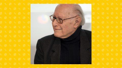 Emanuele Severino. Stefano Moriggi ricorda il grande filosofo scomparso