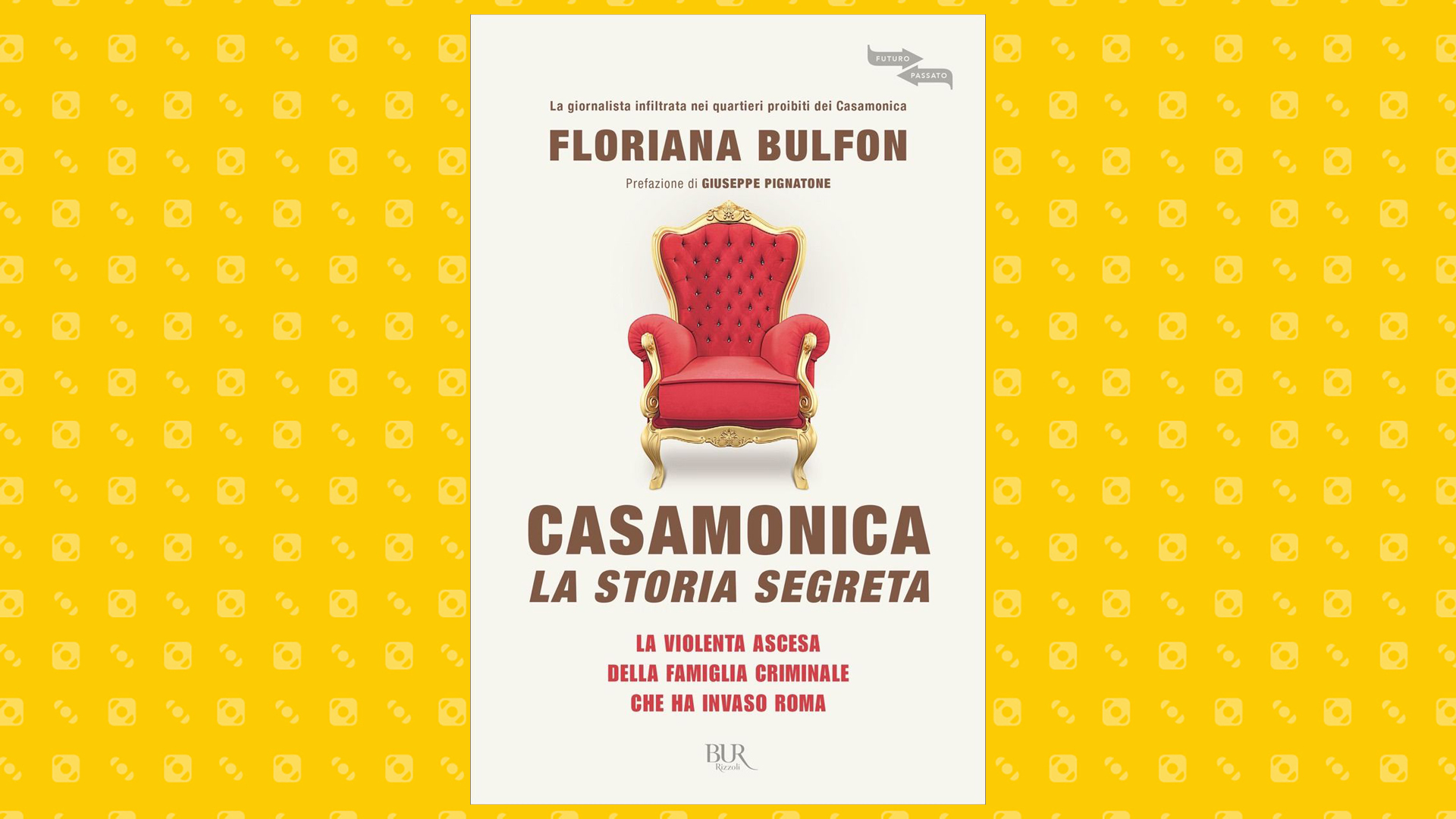 Pace mafiosa a Roma tra Casamonica e Spada. Cosa sta succedendo nella Capitale?