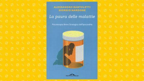 Coronavirus e la paura delle malattie: intervista allo psicologo Alessandro Bartoletti