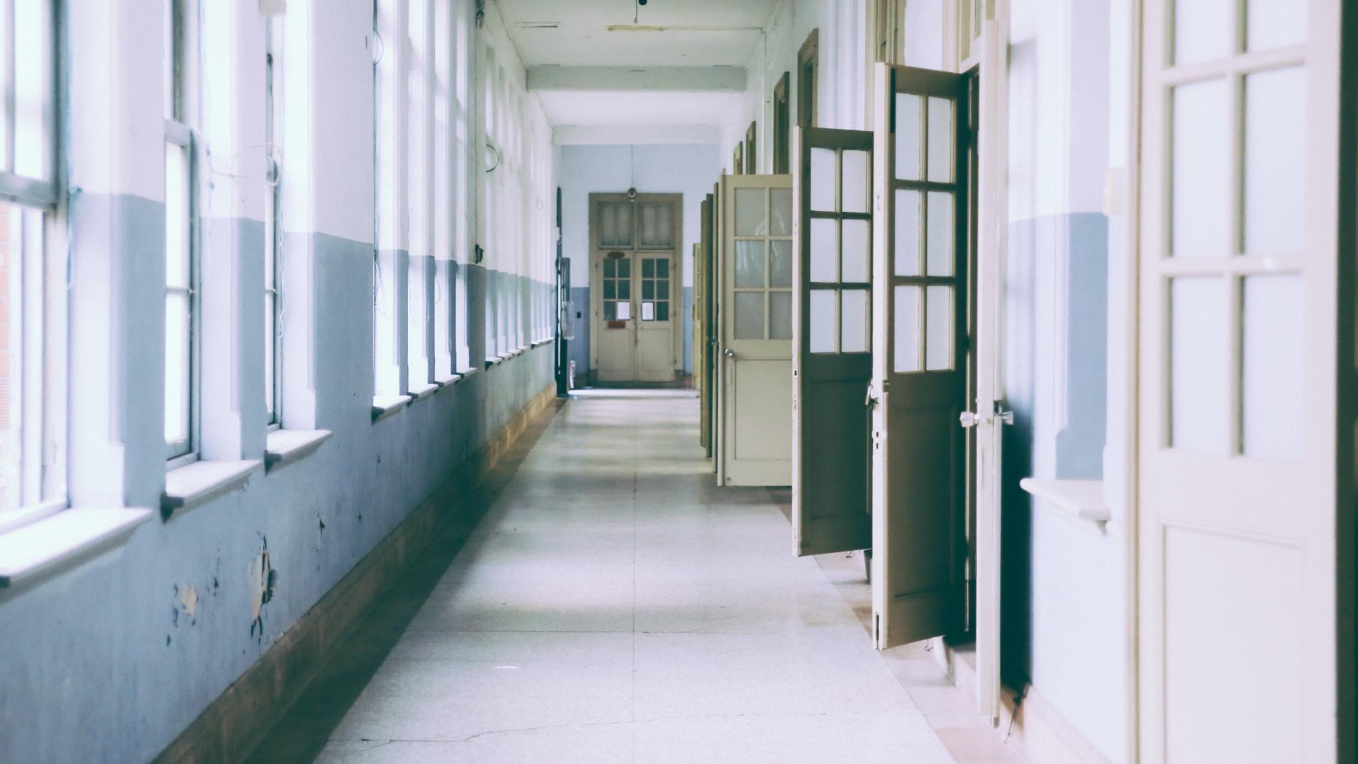 coronavirus e bambini - scuole chiuse