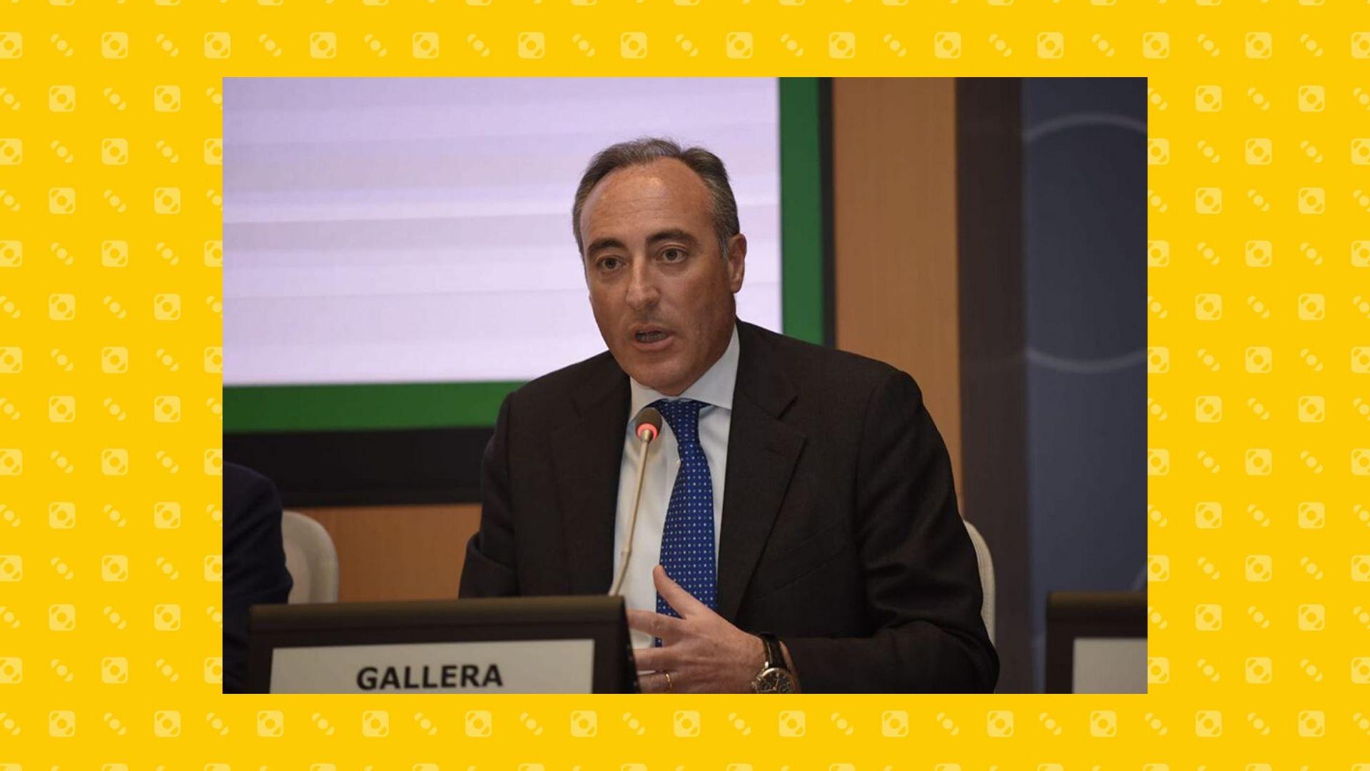 Coronavirus: lo scontro tra Conte e la Regione Lombardia. Intervista a Giulio Gallera