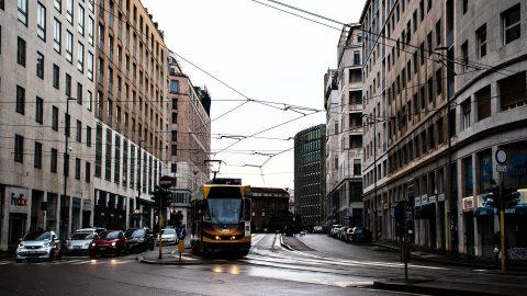Quali sono il valore e il costo della città di Milano?