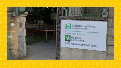 Coronavirus in Lombardia: è cruciale individuare il paziente zero