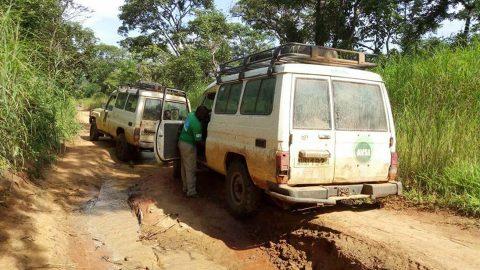 Congo, primi casi di coronavirus dopo la fine dell'epidemia di Ebola