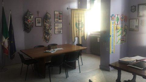 Italia in isolamento: la situazione a Sedriano