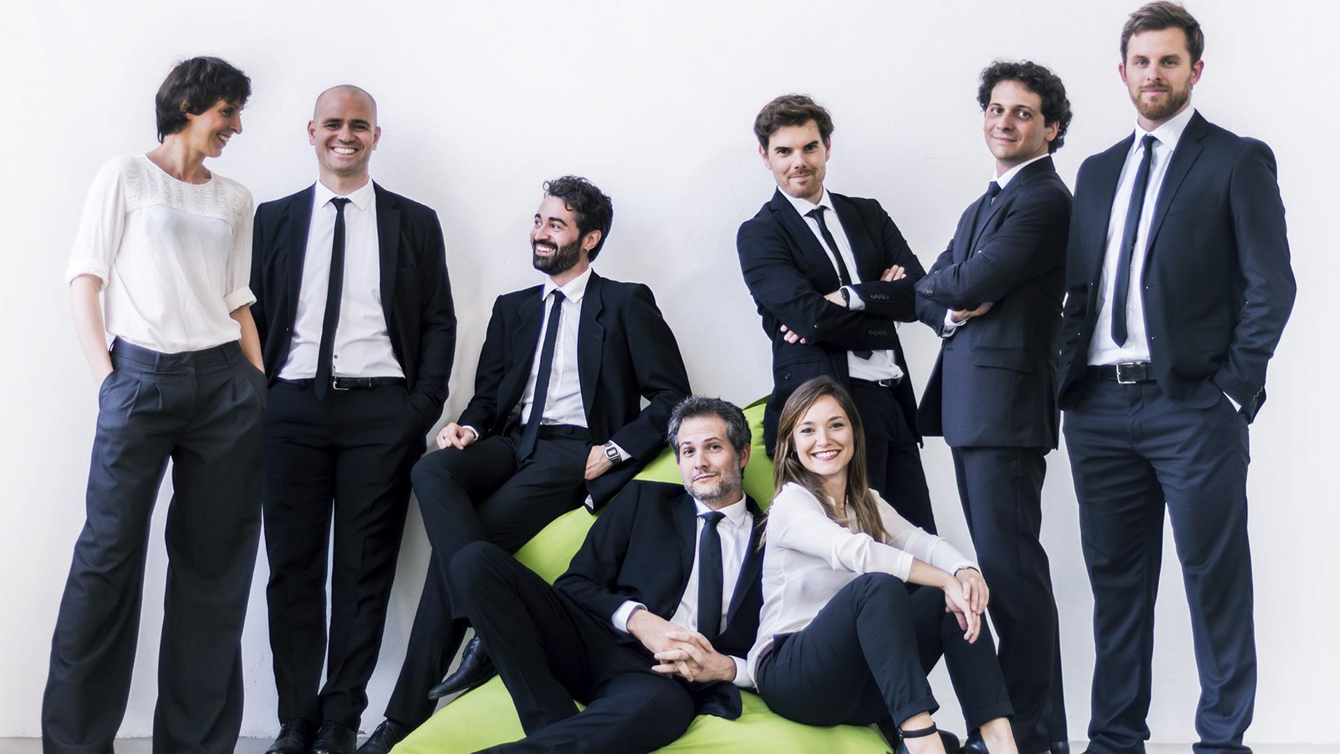 ERT Fondazione