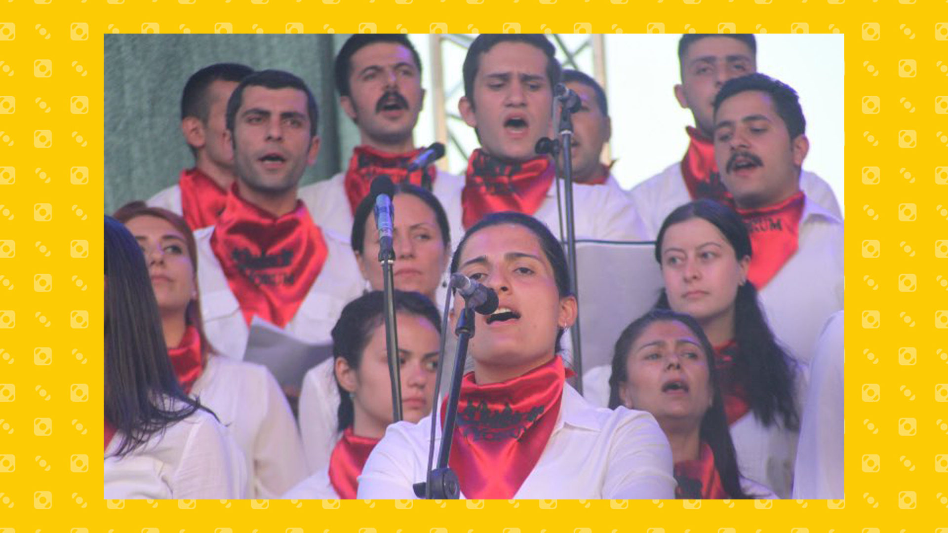 Turchia, Helin Bölek è morta dopo 288 giorni di sciopero della fame
