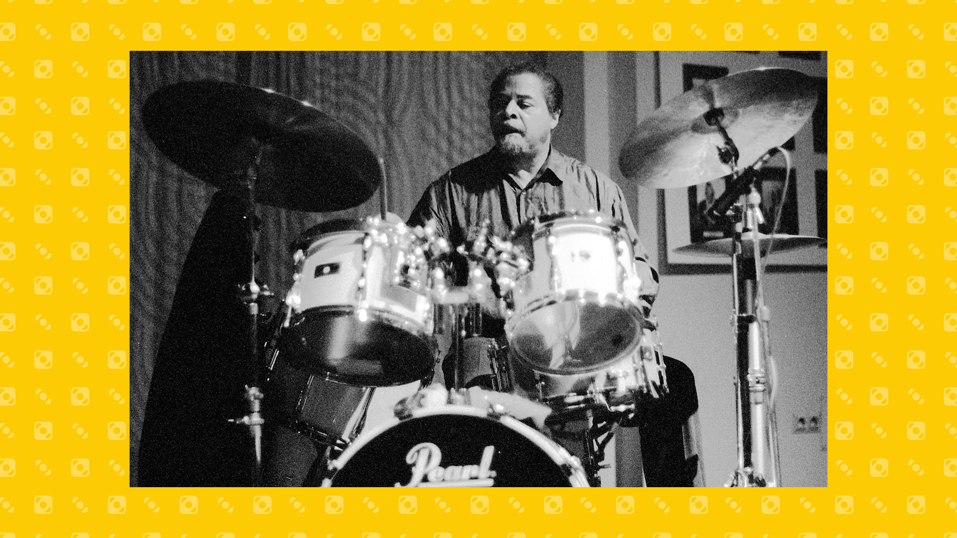 Addio al grande batterista jazz Jimmy Cobb