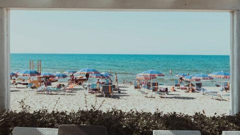 Patente di immunità per la Sardegna? Parla l'assessore al turismo Giovanni Chessa