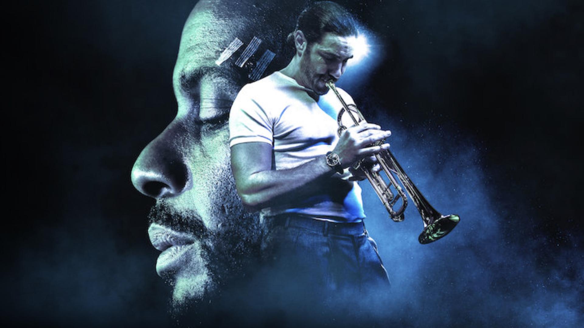 The Eddy, Parigi e la sua musica nella nuova miniserie Netflix ...