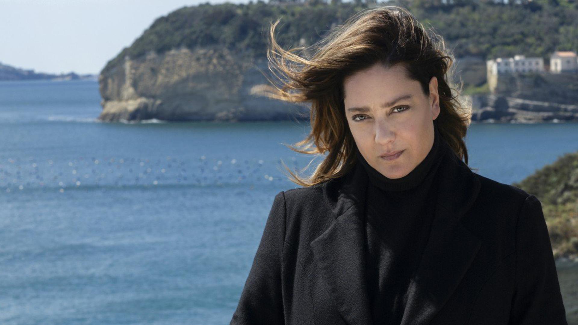 Tornare Cristina Comencini