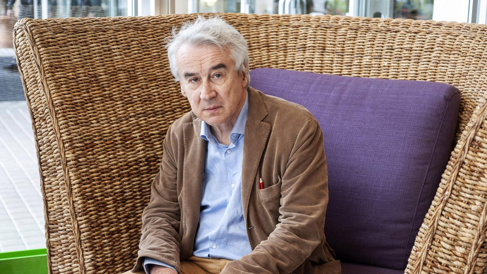 Giulio Giorello