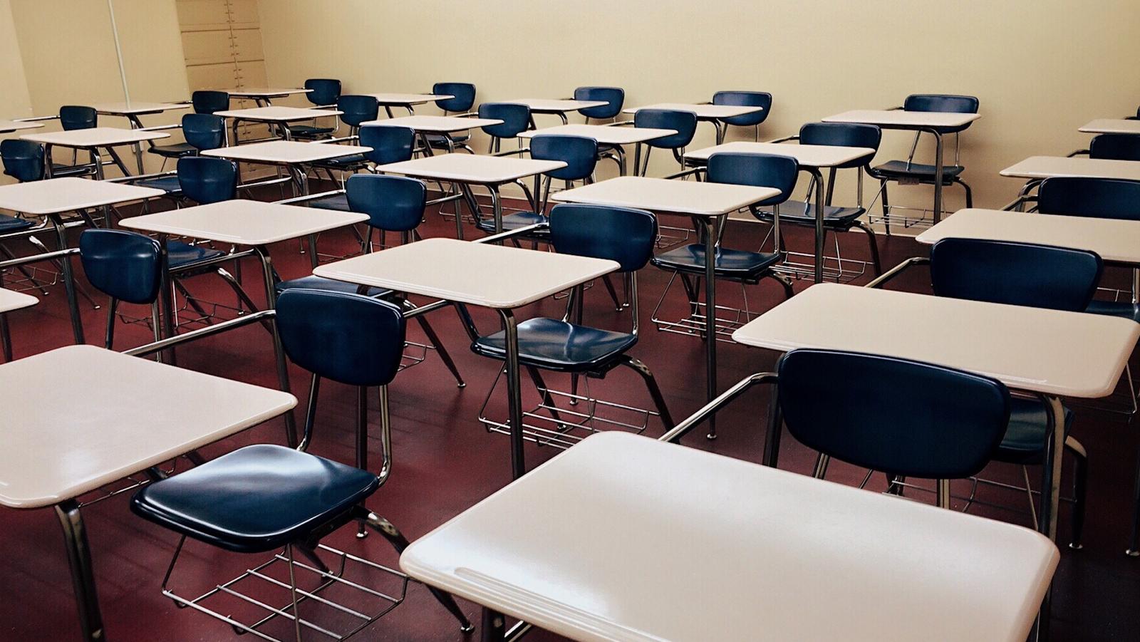 covid e scuola, riapertura scuole