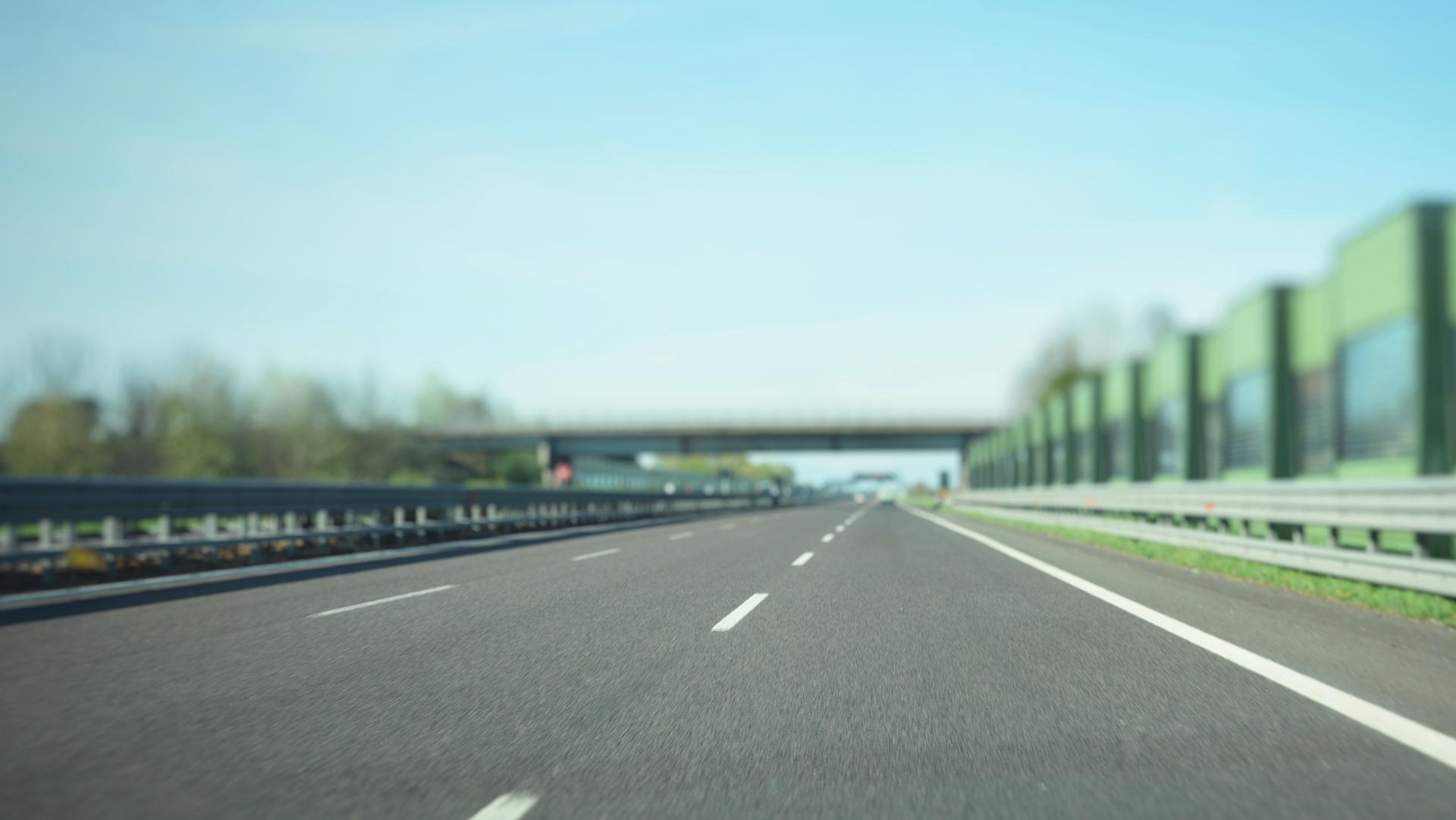 Autostrade per l'Italia, accordo raggiunto. Di Stefano: