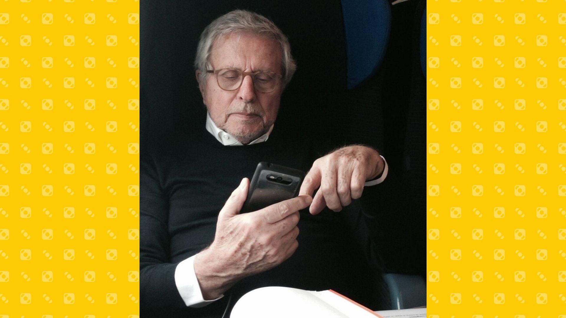 Addio a Carlo Flamigni: il ricordo di Maurizio Mori