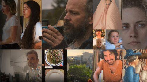 Homemade: 17 cortometraggi fatti in casa su Netflix