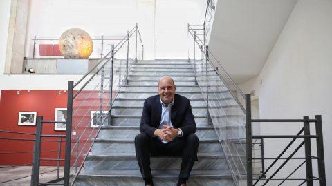 Riforme: la sfida tra Zingaretti e Di Maio