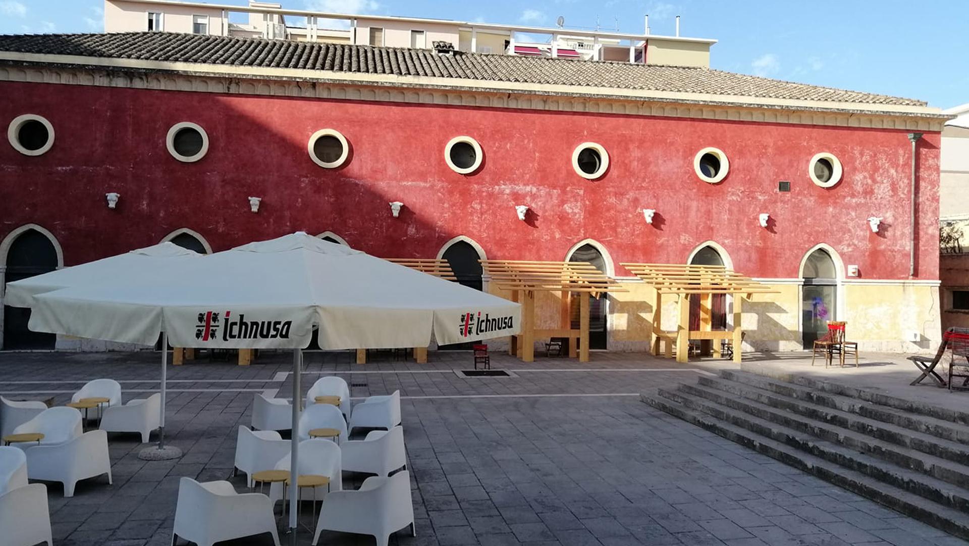 Ai confini tra Sardegna e Jazz, confermata l'edizione 2020 a Sant'Anna Arresi