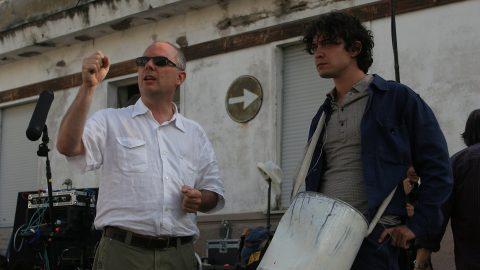 Valigialab 2020, intervista al regista e sceneggiatore Daniele Luchetti