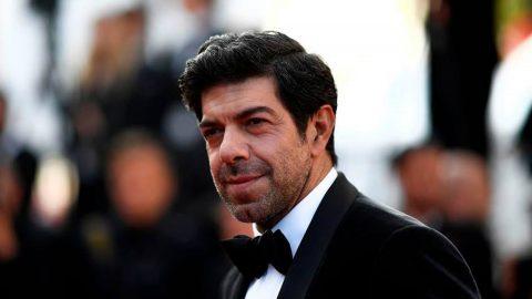 Pierfrancesco Favino vince il premio Gian Maria Volontè