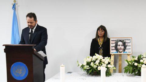 Processo di pace arenato e gruppi armati illegali. Cosa sta succedendo oggi in Colombia?