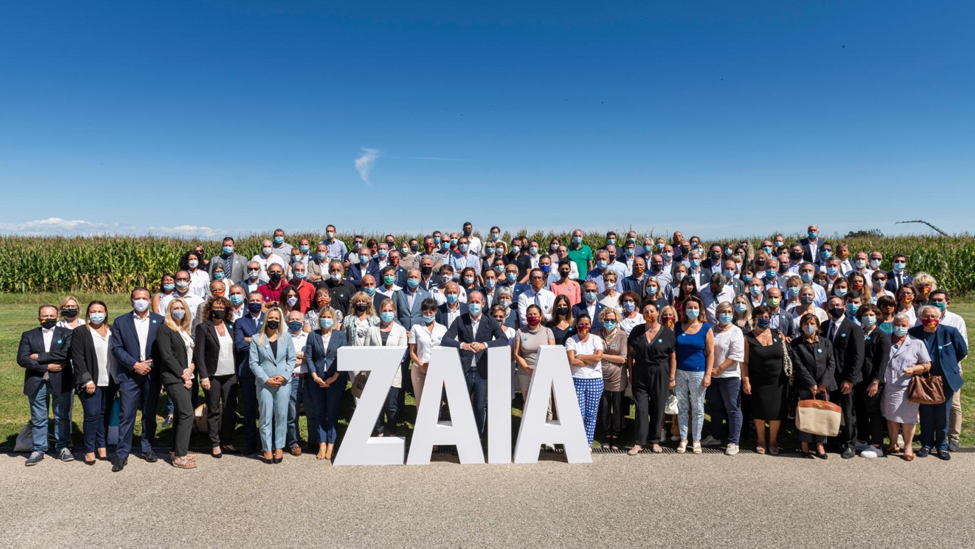 Luca Zaia e il sistema di potere in Veneto