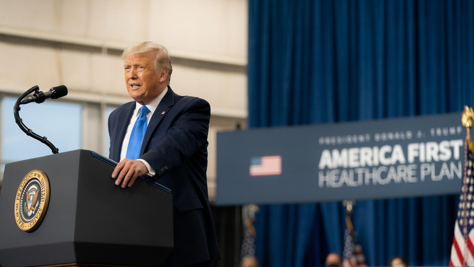 Elezioni negli Stati Uniti tra fake news, sabotaggi e Corte Suprema. Il punto della situazione