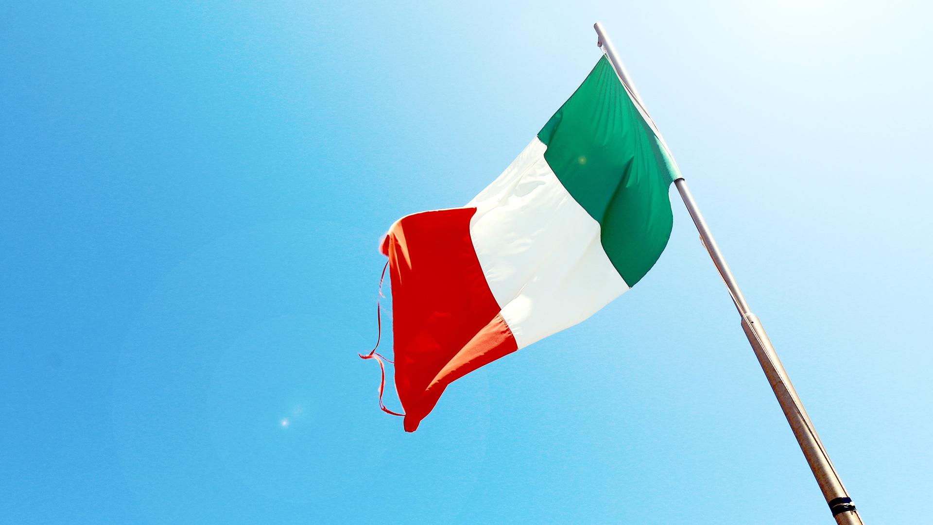 Come si ottiene la cittadinanza italiana? Tutto quello che c'è da sapere