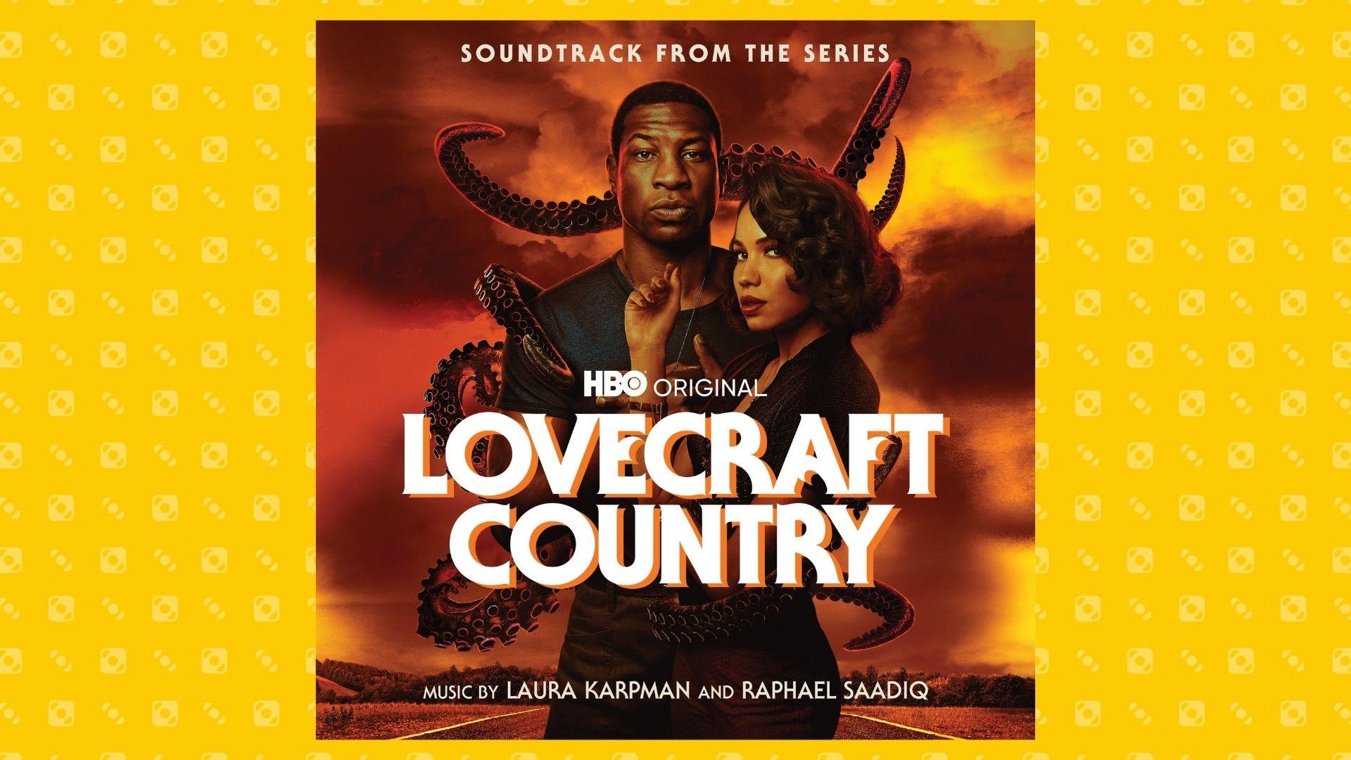 Lovecraft Country, la serie horror antirazzista