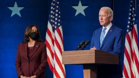 USA, cosa cambierà per il clima con l'elezione di Joe Biden?