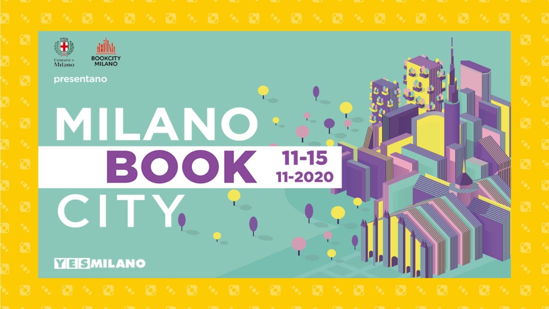 book city 2020