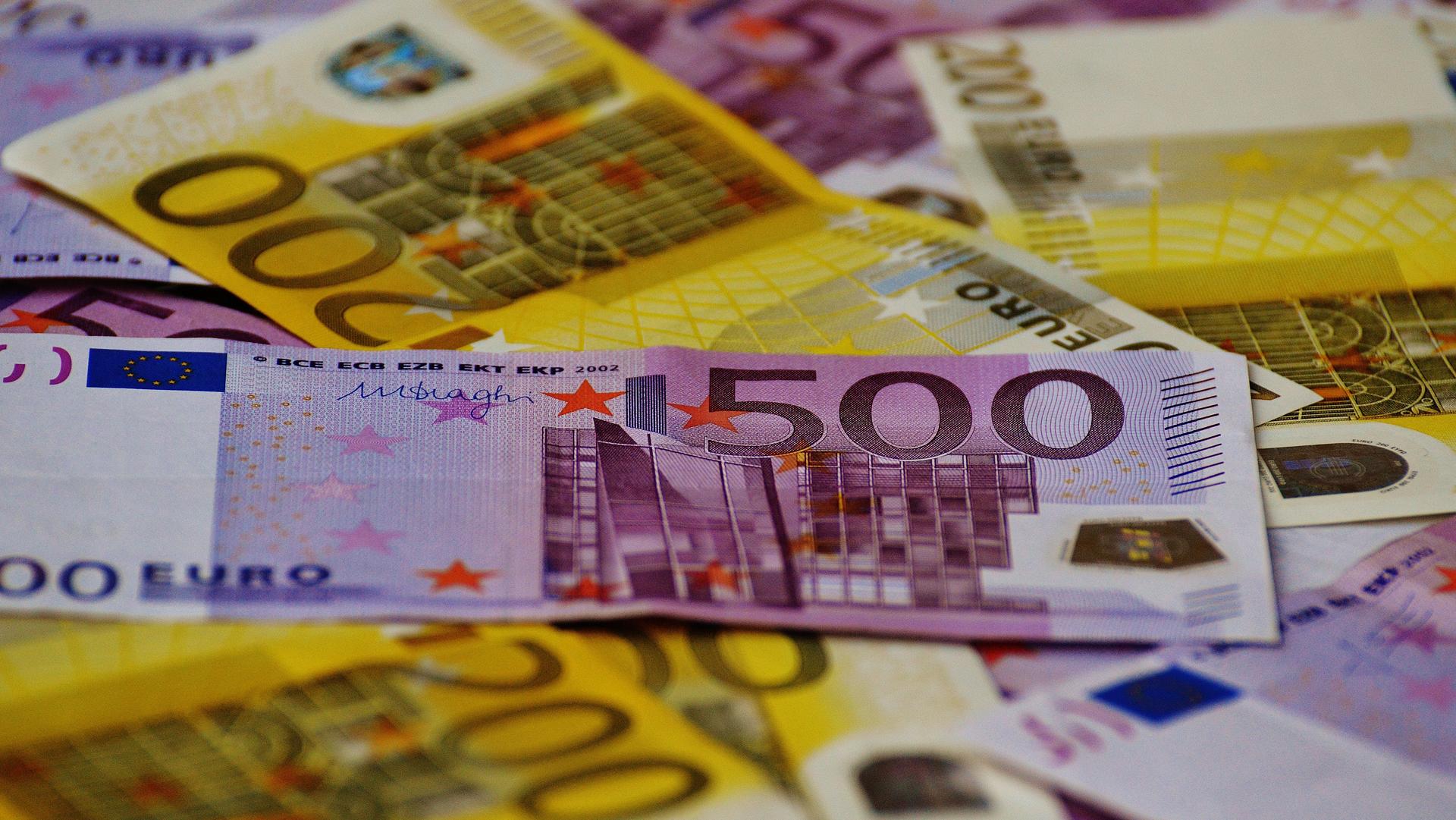 Chi sono i ricchi in Italia?
