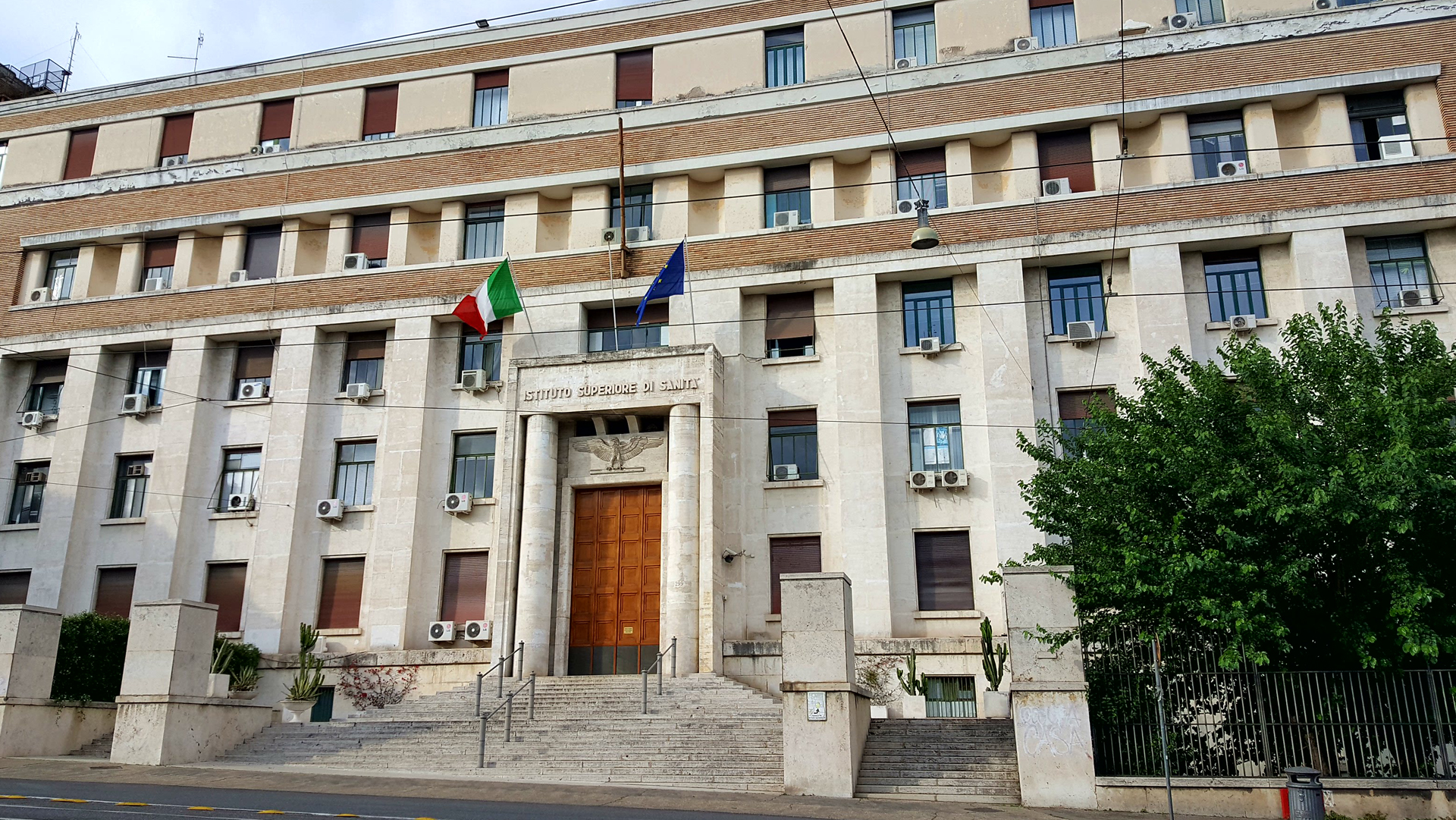 Il caso Lombardia affossa la credibilità del sistema a zone