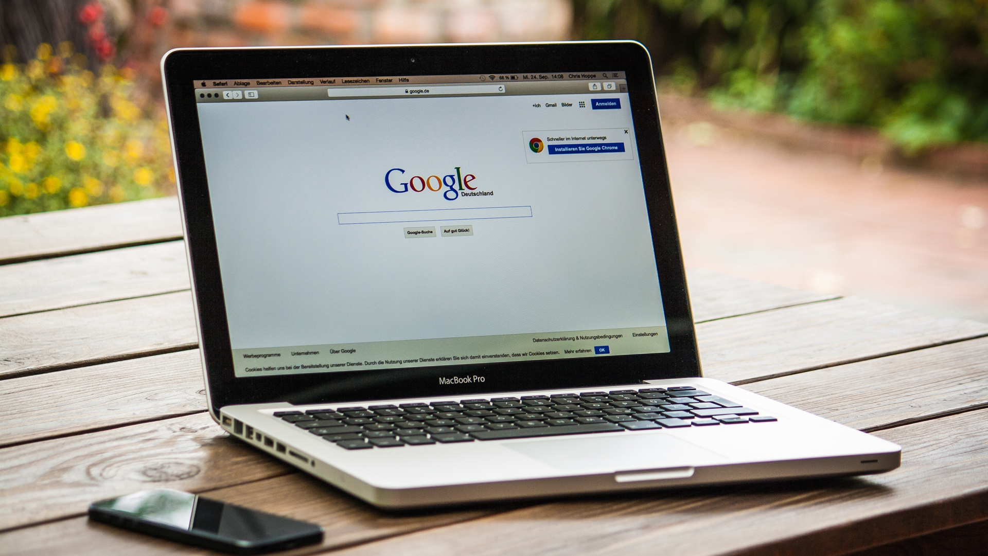 Google firma l'accordo con la stampa in Francia: dovrà pagare gli editori