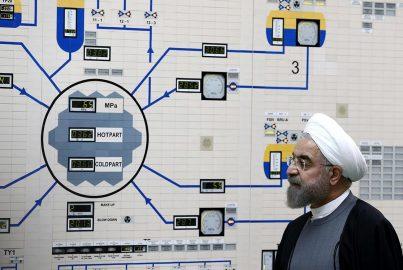 Iran e Stati Uniti, chi farà il primo passo sul nucleare?