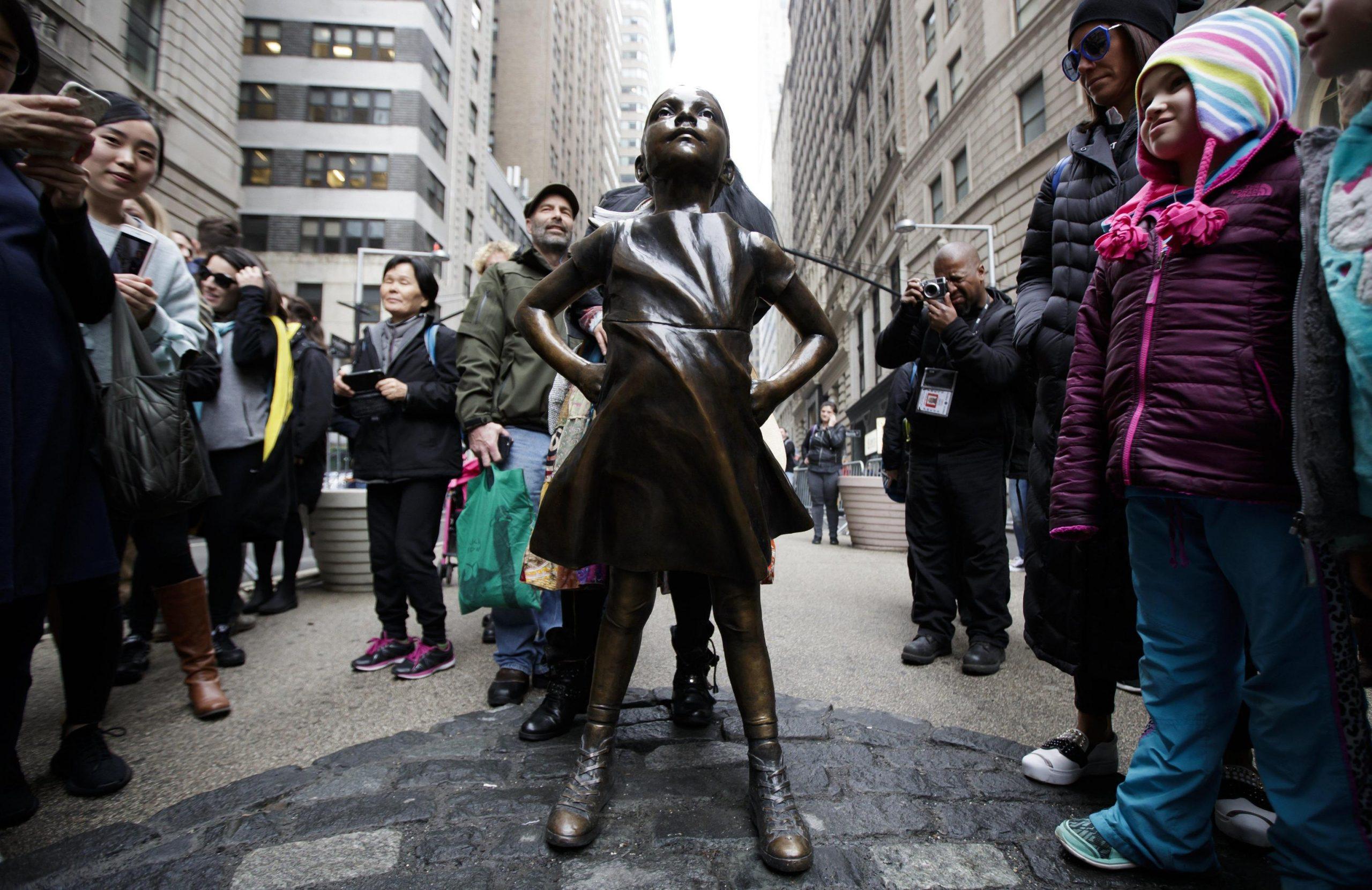 Donne e lavoro, il gender gap è enorme