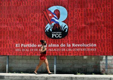 Tra battaglia (vinta) al Covid e liberalizzazioni, a Cuba inizia il Congresso del Partito Comunista